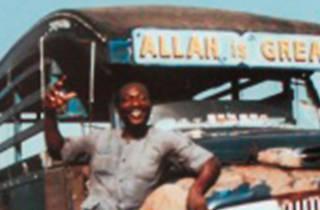 FILM: Kukruwantumi - Road to Accra