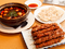 Tokyo Chinese Muslim Restaurant