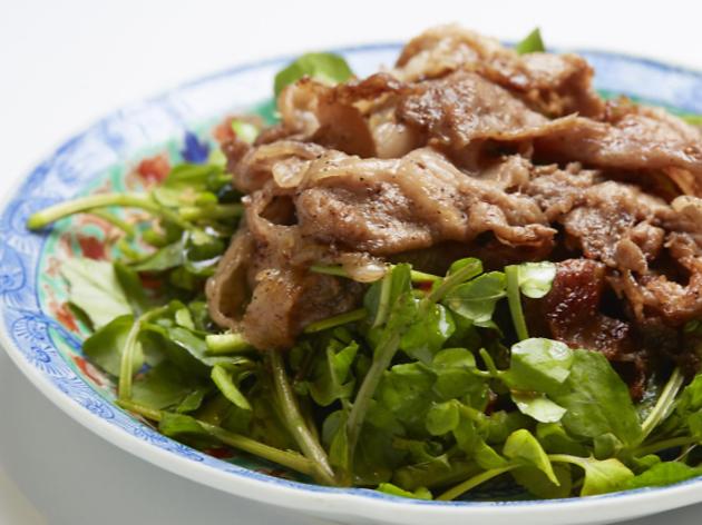 iiyo!! 5周年大感謝肉祭