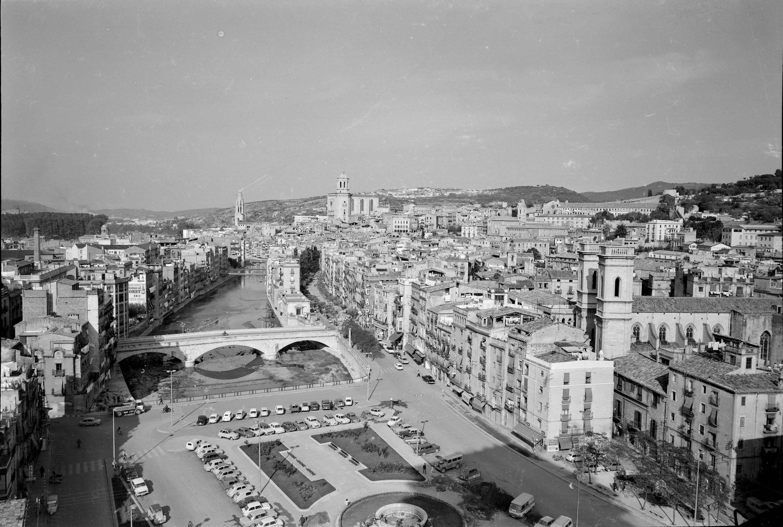 Girona 1968
