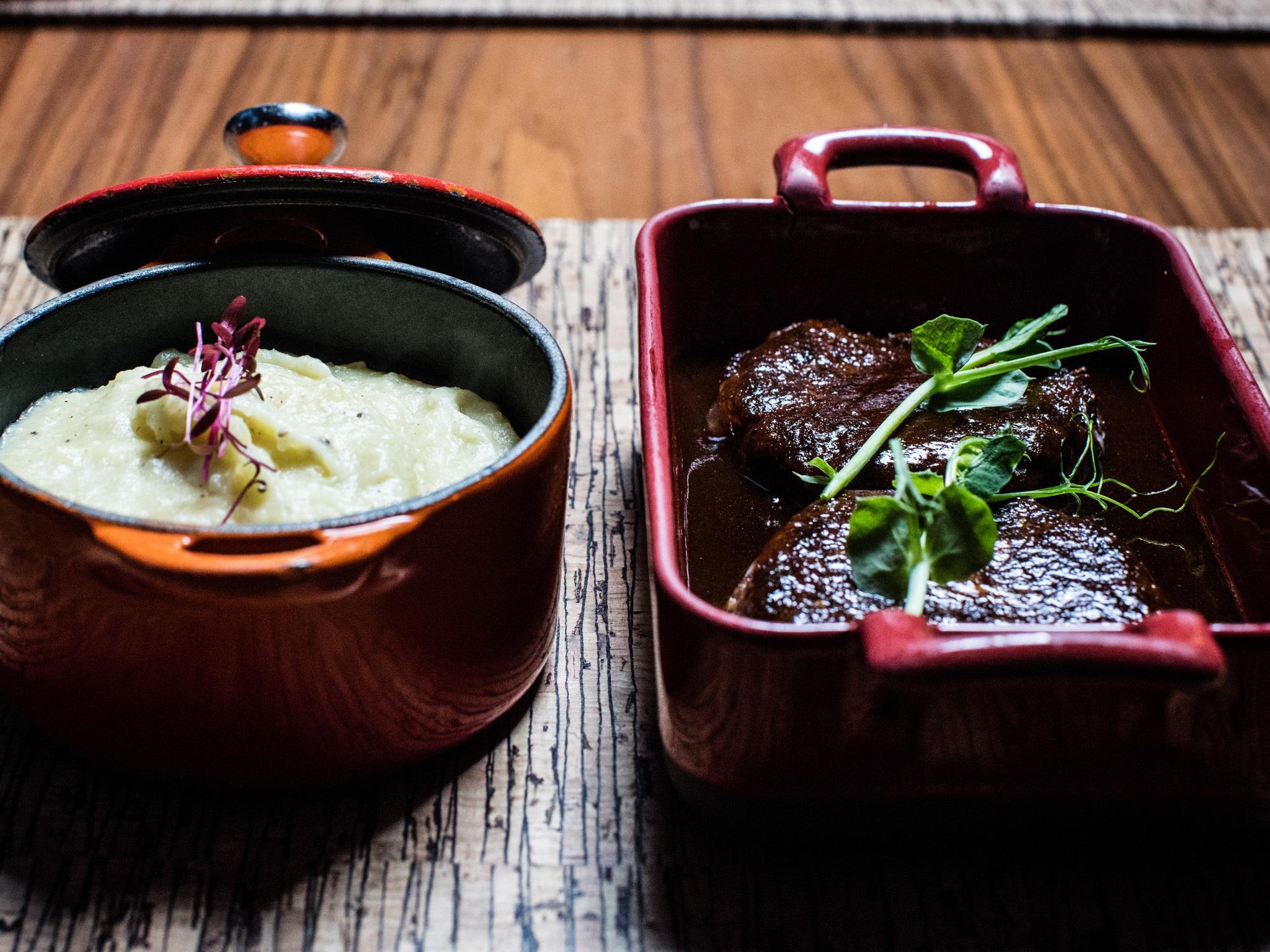 Os pratos que demoram mais tempo a cozinhar em Lisboa