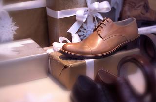 Koh Sum Footwear