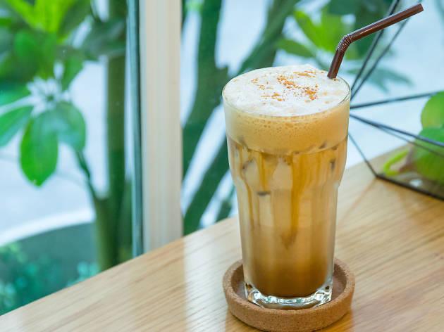 Printa Cafe 03