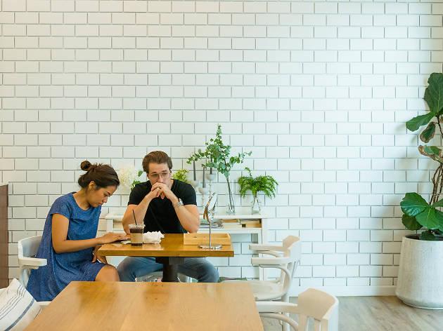 Printa Cafe 06