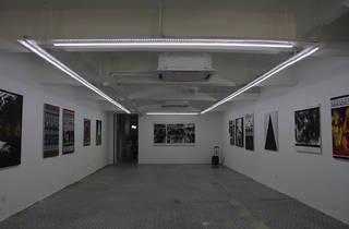 (Photo: Studio Karya)