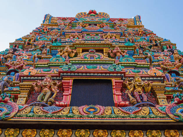 Wat Khaek 02