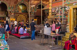 Wat Khaek 03