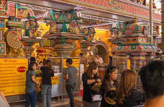Wat Khaek 04