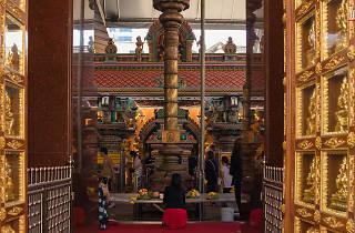 Wat Khaek 05