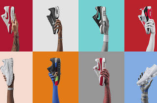 Air Max Day 2017 new