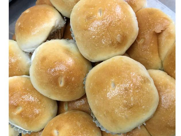 Ama Bakery 02