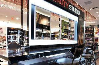 Sephora Beverly Hills