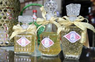 Nang Loy Traditional Thai Fragrance 03