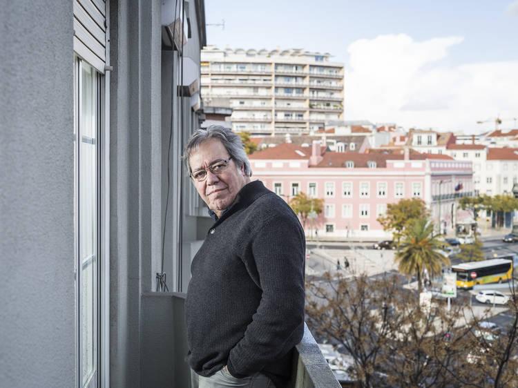 5 canções de Sérgio Godinho que merecem ser lidas