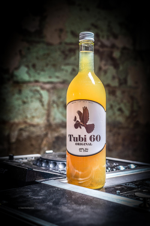 Tubi 60