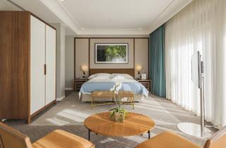 Hotel Vincci Porto (©António Chaves)