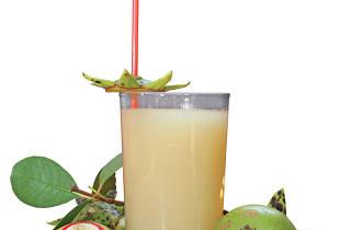 Kiralla juice