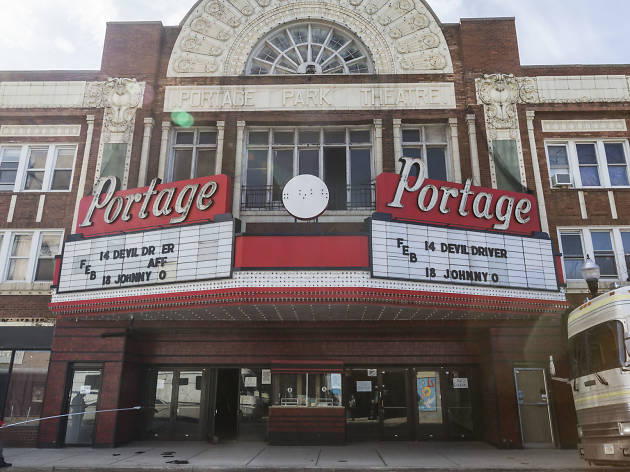 Portage Park Attractions And Things To Do That You Can T Miss
