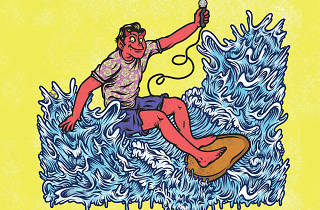 Festival Surfeño