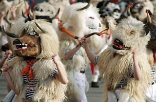 Rijeka Carnival