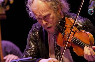 Andres Mustonen