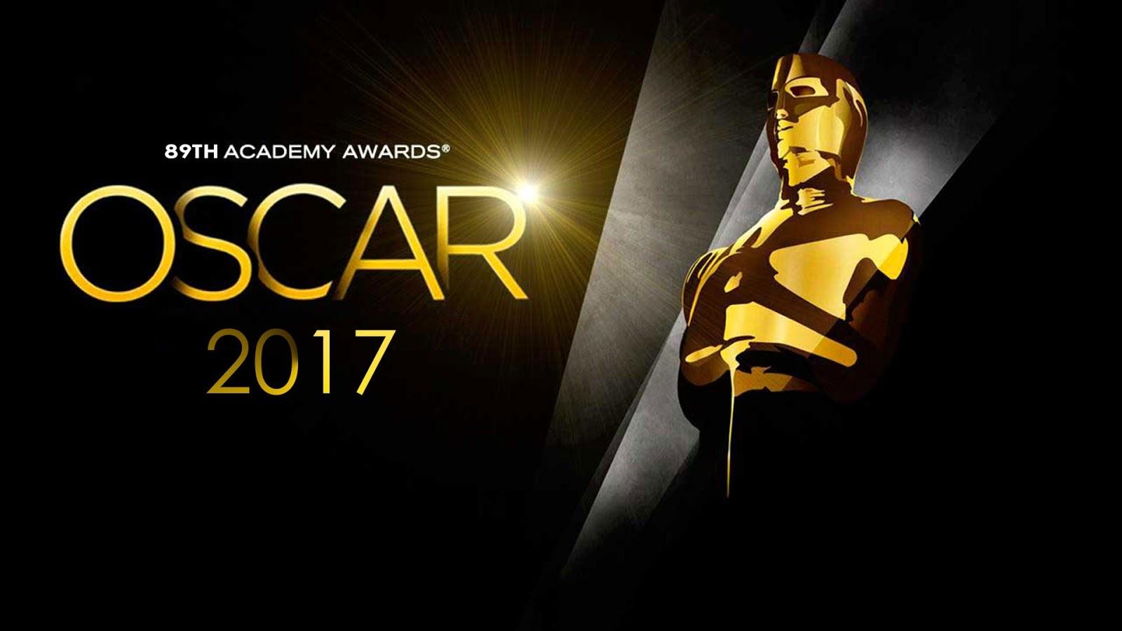 Oscars 2017 : notre bilan des films récompensés