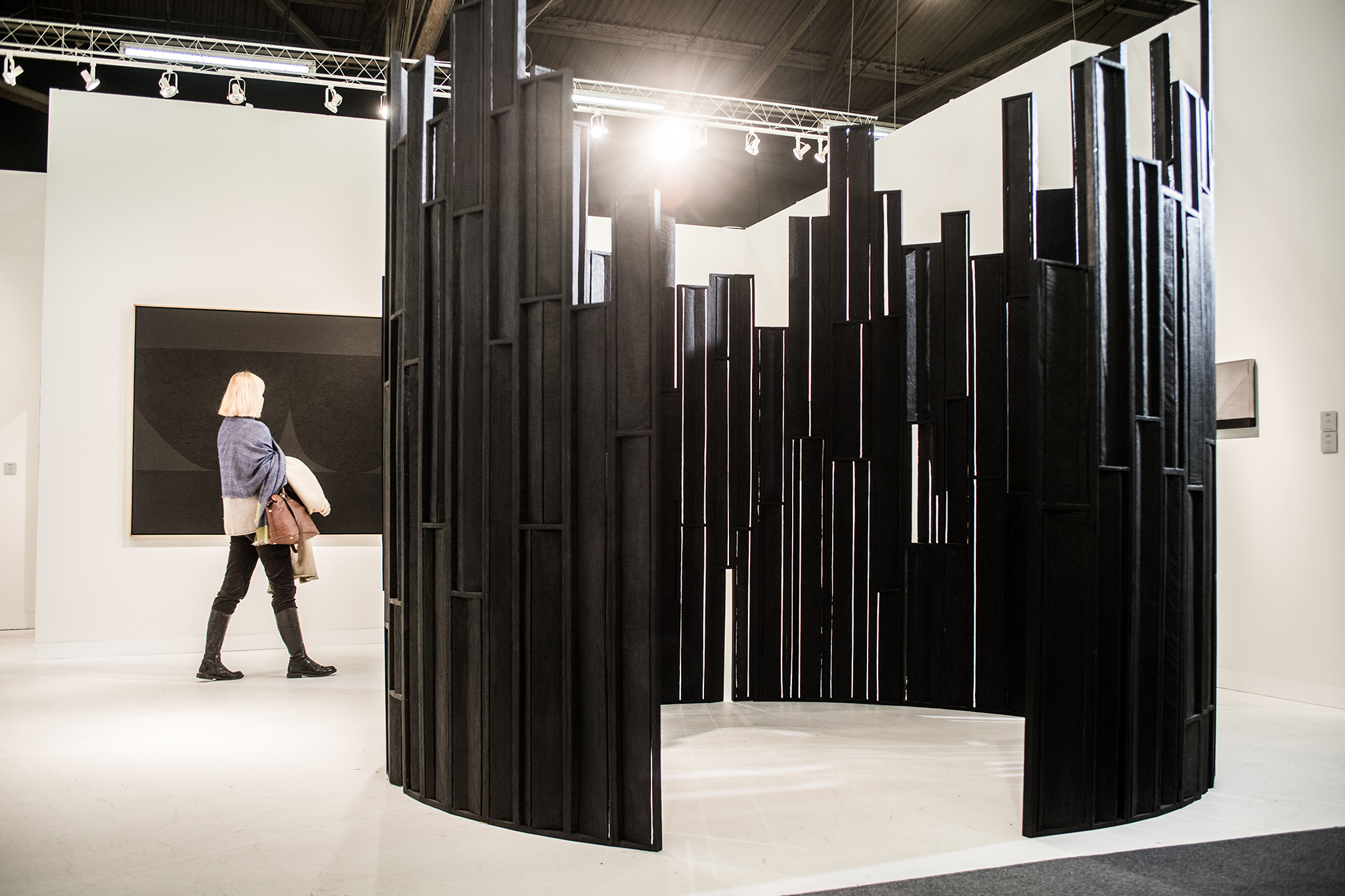 The 10 best things to do during Armory Week