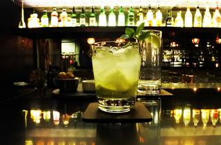 한남 리커(Hannam Liquor) 3