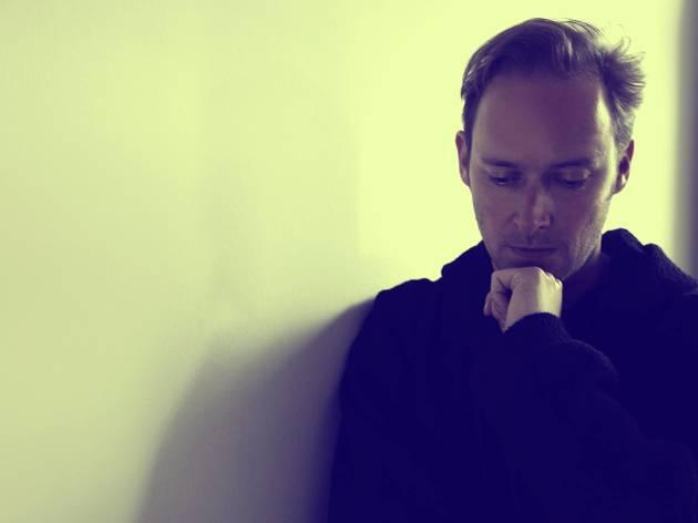 Ohrwurm presents Michael Mayer