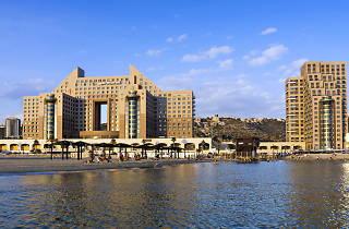 Haifa hotels