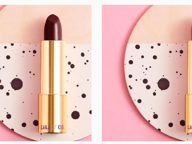 Révolution dans le maquillage : Le rouge à lèvres dans tous ses états