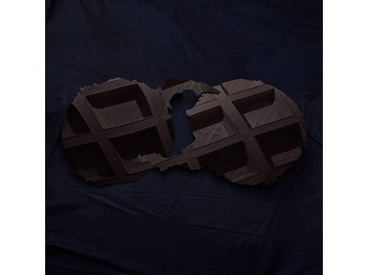 """Dirty Projectors, """"Cool Your Heart"""" feat. D∆WN"""