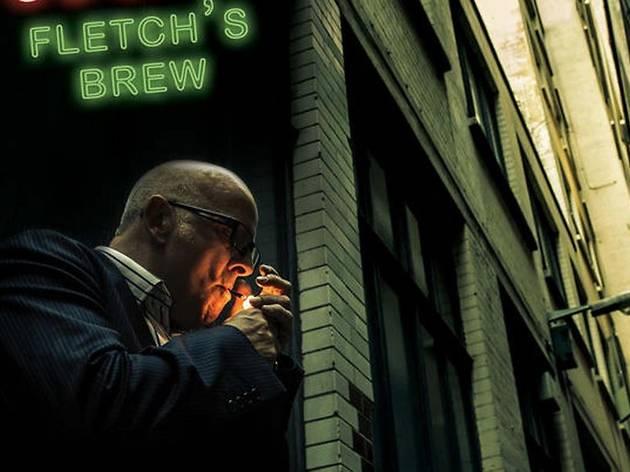 Fletch's Brew