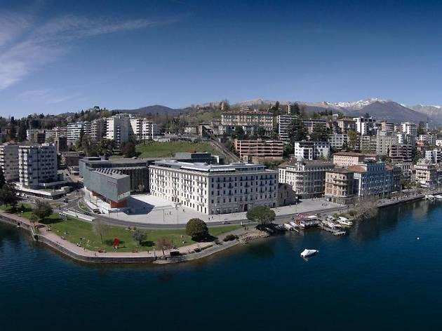 AC Lugano Arte e Cultura