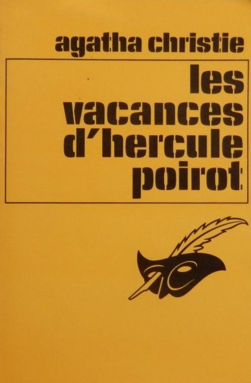 Edition LIVRE LE MASQUE