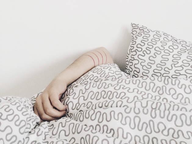 10 músicas para o/a fazer saltar da cama