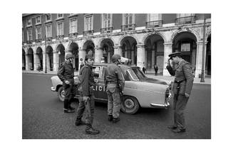 25 de abril de 1974 (©Alfredo Cunha)