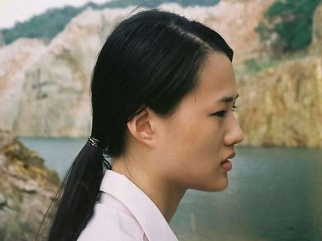 dao kanong
