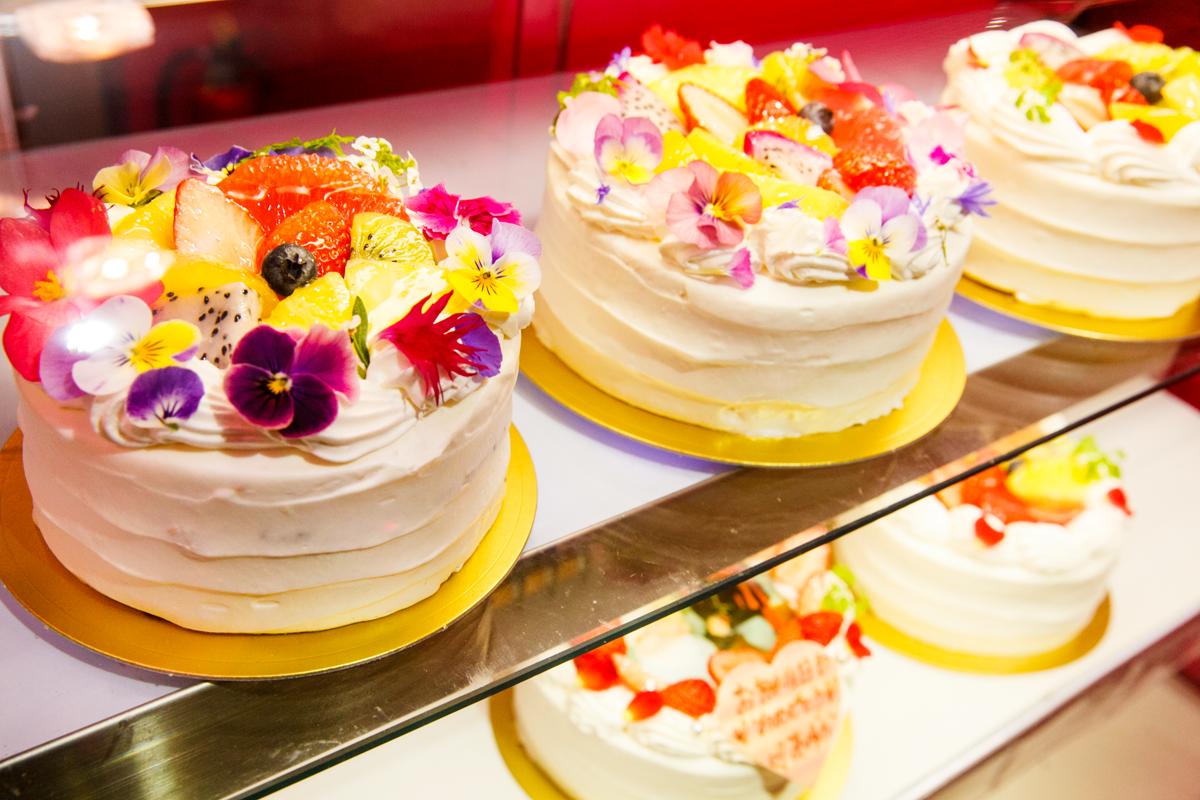 ケーキ 屋 さん 近所 の 富士市内でおいしいケーキ屋さんランキング!私の好みは・・