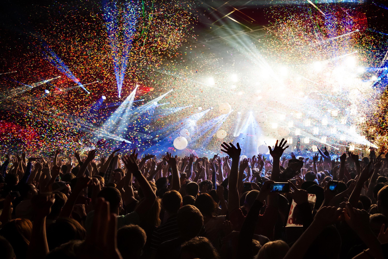 Les nuits d'Eilat: les cinq meilleurs bars & clubs