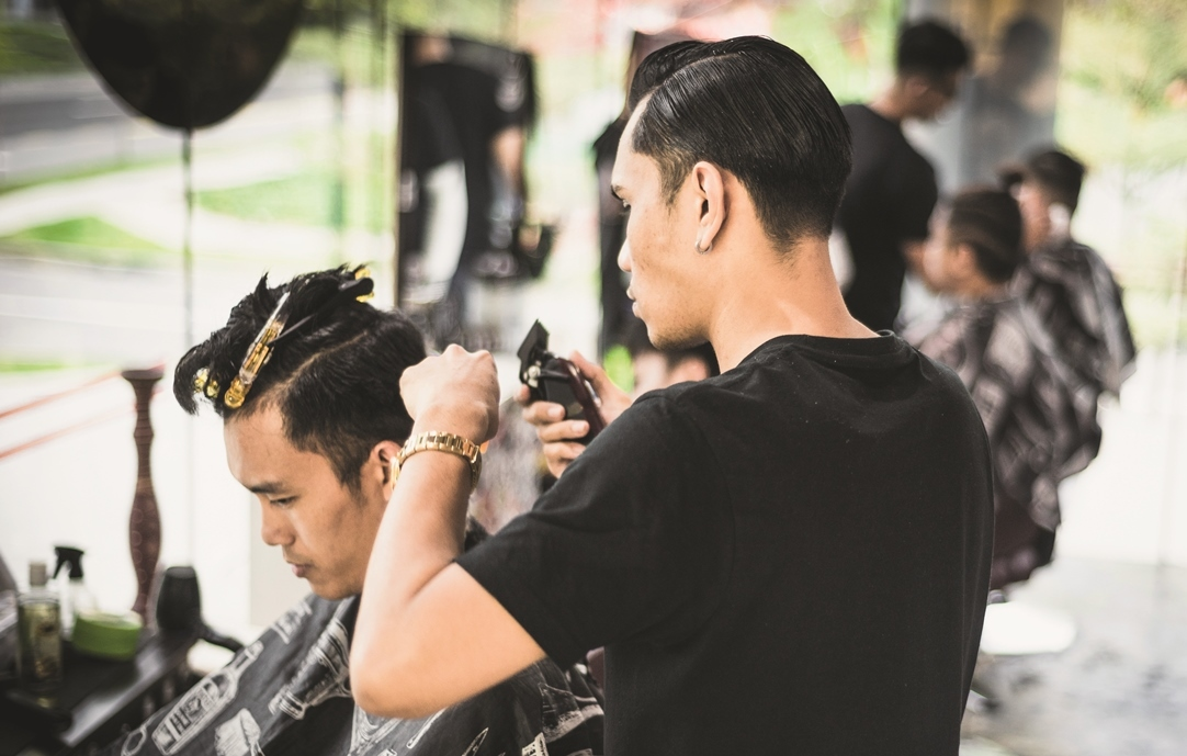 9 Best Grooming Shops For Men In Singapore