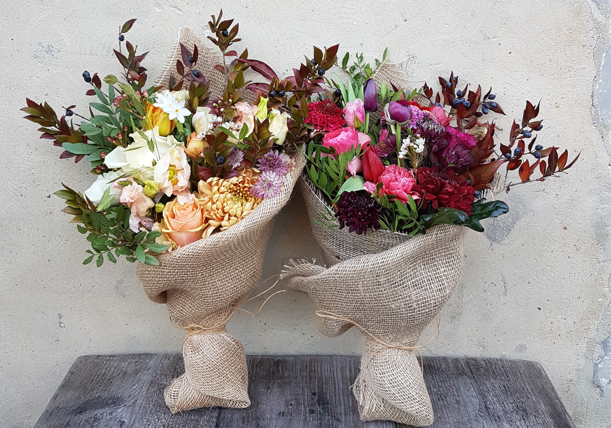 15 online florists for flower deliveries in london right now petalon flowers izmirmasajfo