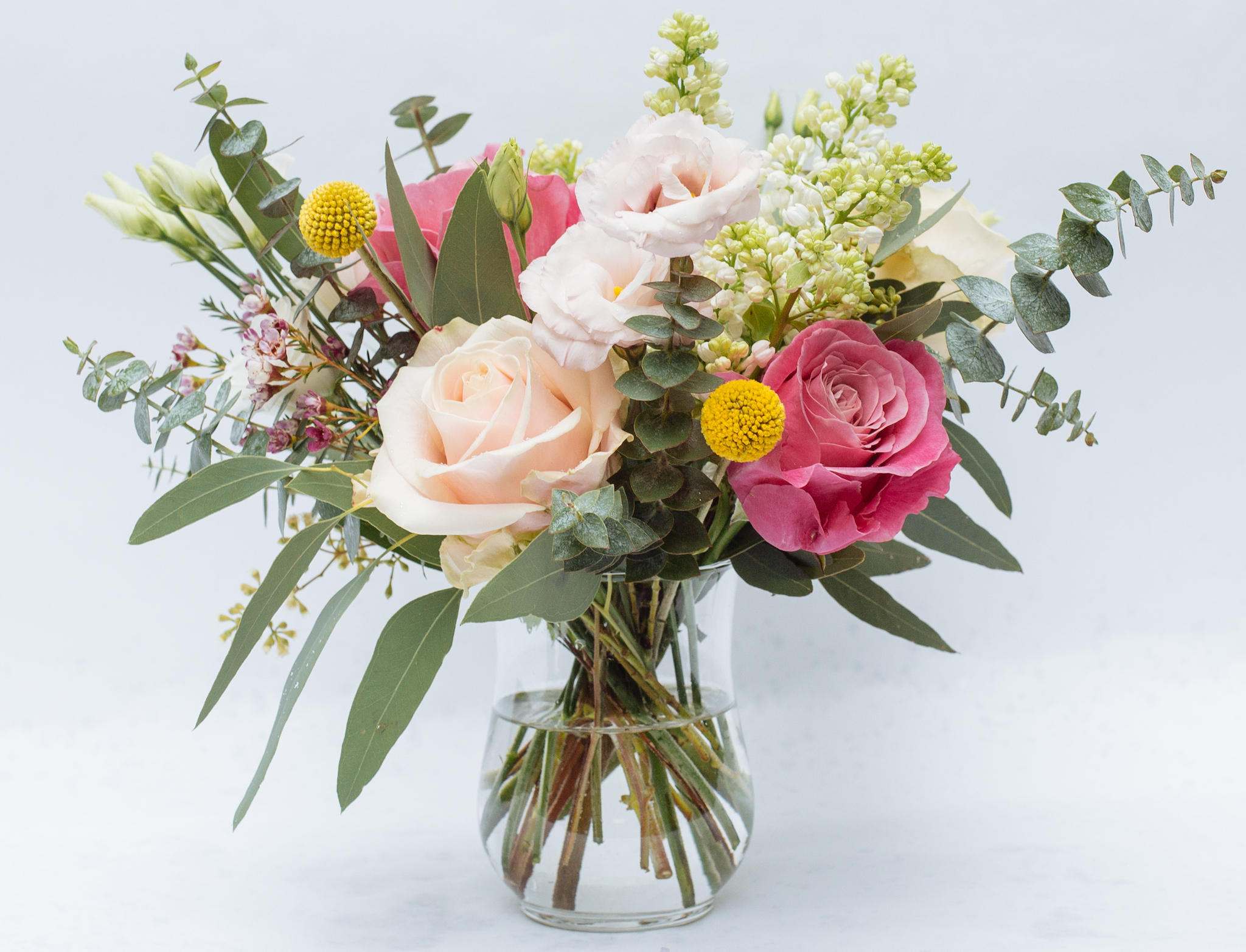 15 online florists for flower deliveries in london right now floom izmirmasajfo Gallery