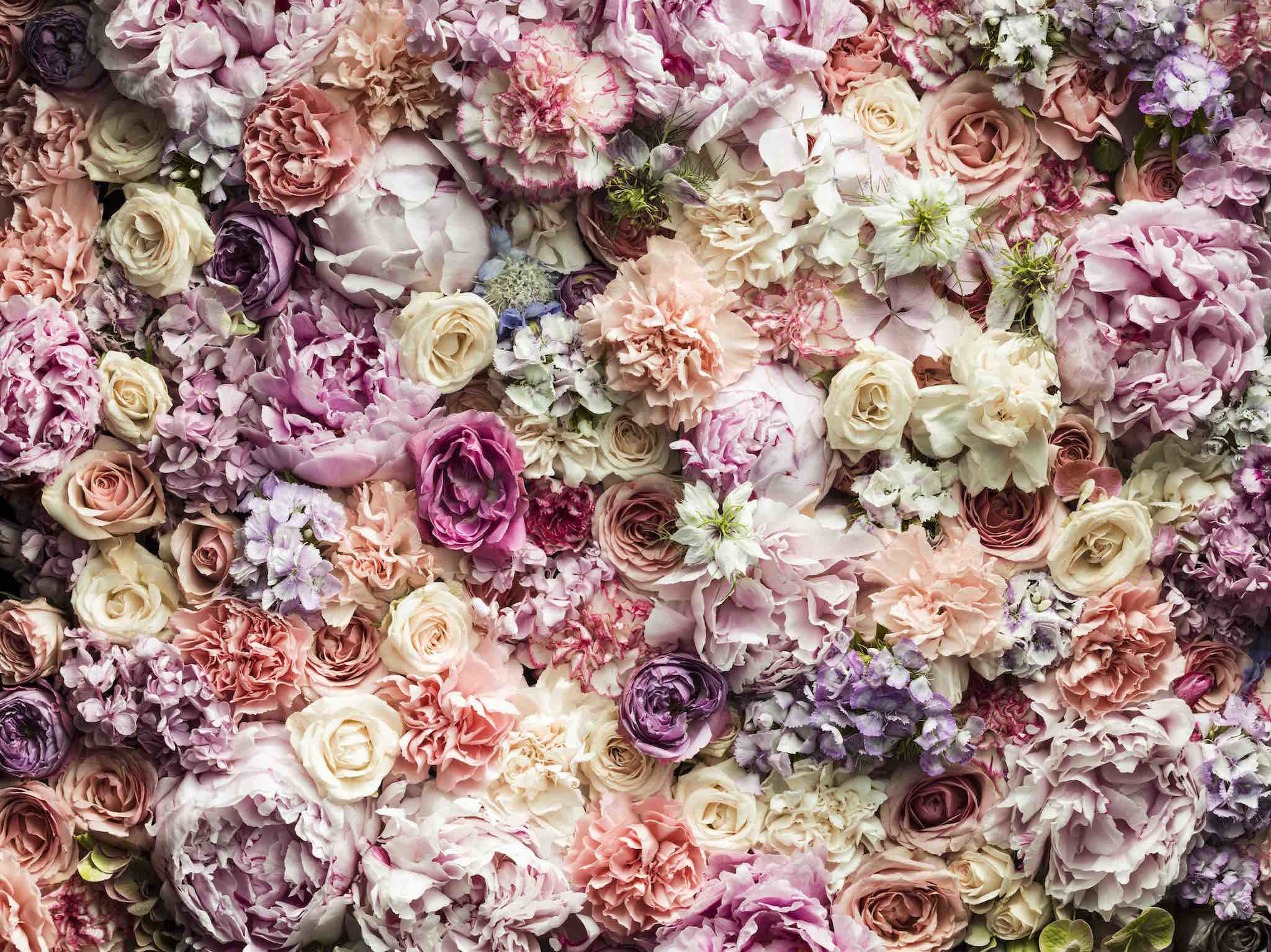 12 Fabulous Florists And Flower Shops In London Londons Best