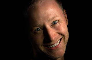 Limmy: That's Your Lot