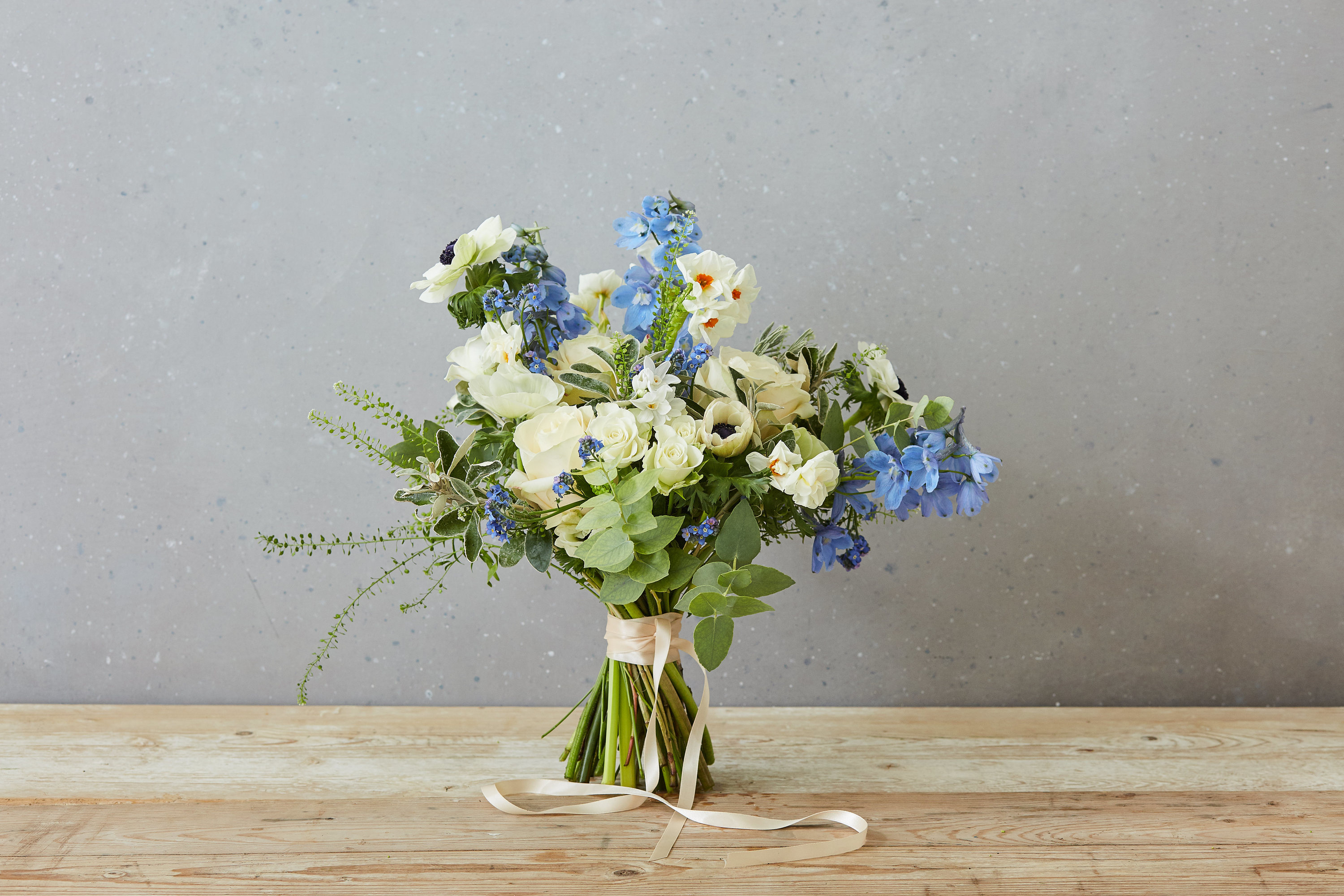 Best London Florists 16 Fab Florists And Flower Shops In London