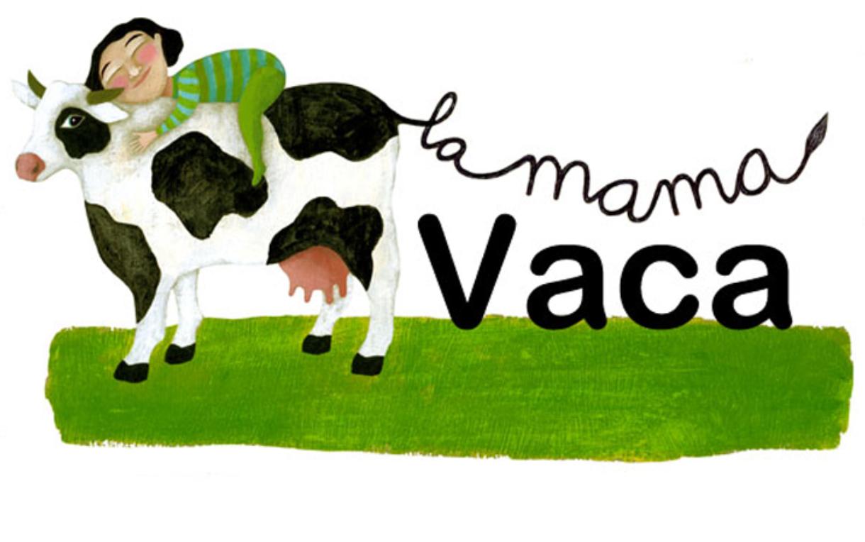 La Mama Vaca