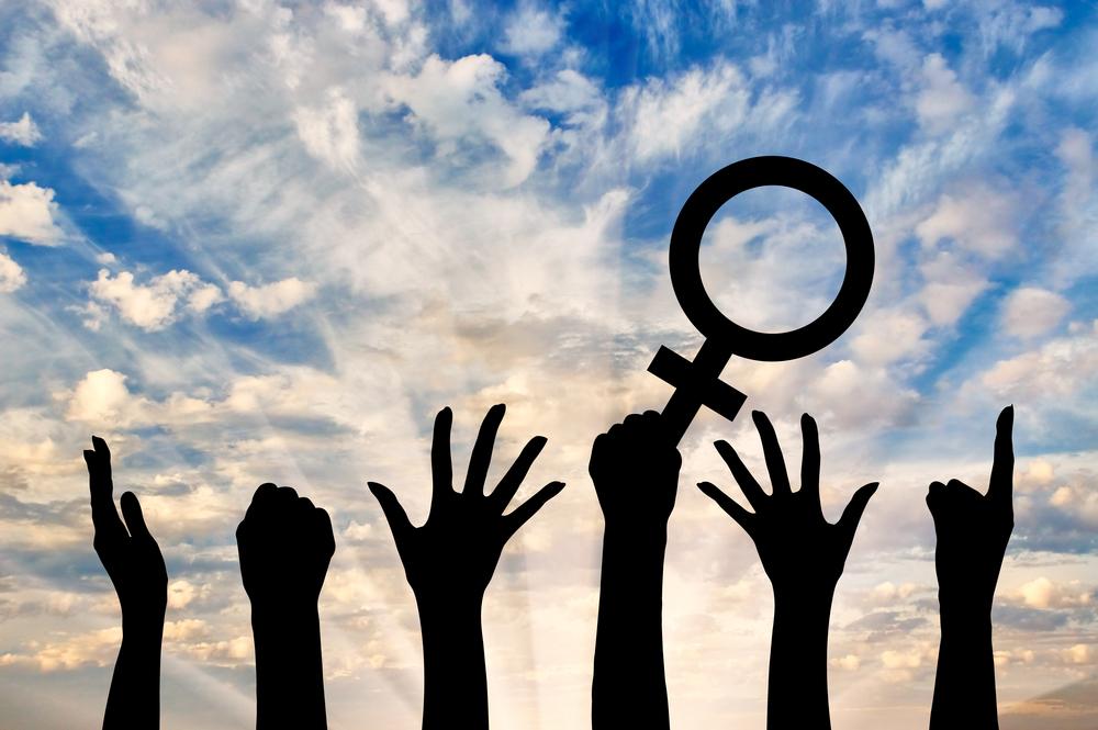 Per què cal el dia de les dones (a Barcelona)