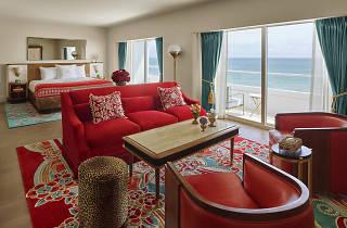 Faena Hotel Miami Beach | Miami Beach, FL