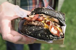 Big Burger Biannual